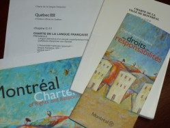 Langue française 001