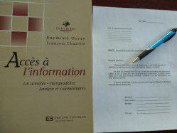 Ombudsman de Montréal