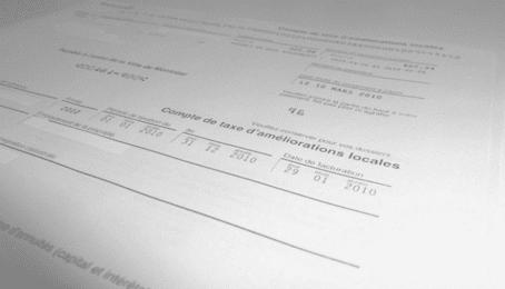 Ombudsman de Montréal - améliorations locales