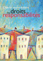 charte-montrealaise_14-12-16