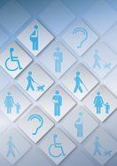 Accessibilité universelle : une préoccupation constante