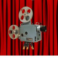 Tournages cinématographiques – Gestion de l'impact sur le voisinage
