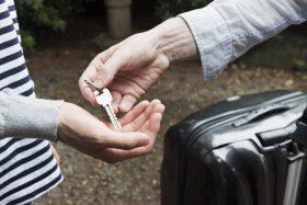 Airbnb: prudence avant d'investir!