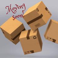 L'OMBUDSMAN de MONTRÉAL déménage dans de nouveaux locaux