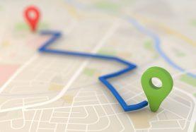 Travaux dans des logements et relocalisation temporaire des locataires – Une gestion améliorée par la SHDM